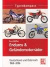 Typenkompass Enduro & Geländemotorräder (Deutsch..