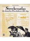 Streckenatlas 1835-1892