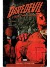 Daredevil - Ende eines Helden