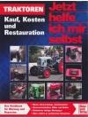 Traktoren - Jetzt helfe ich mir selbst - Kauf, K..