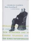 Charles Darwin - Das Lesebuch