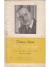 Meistererzählungen - Thomas Mann