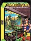 Ringgi + Zofi - Spannende Abenteuer auf Schloss ..