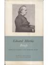 Briefe - Eduard Mörike