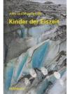 Kinder der Eiszeit - Beeinflusst das Klima die E..