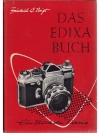Das Edixa-Buch - Ein Buch der Praxis