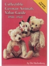 Collectible German Animals Value Guide