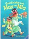 Geschichten von Max und Mia