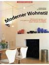Moderner Wohnstil