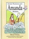Immer Kummer mit Amanda