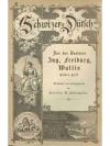 Schwizer-Dütsch 21: Aus den Kantonen Zug, Freibu..