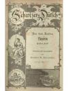 Schwizer-Dütsch 8 / 31/32 / 41 /42 / 48: Aus dem..