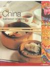 China kulinarisch entdecken