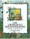 Das Grosse Buch der Kinderlider