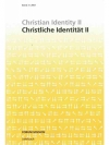 Christliche Identität II