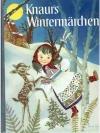 Knaurs Wintermärchen