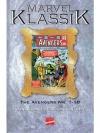 Marvel Klassik 5 - The Avengers