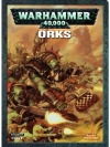Warhammer 40,000 - Codex Orks