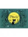 Pitschi