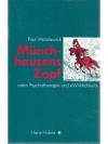 Münchhausens Zopf