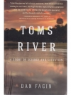 Toms River - A story of science and salvation