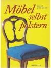 Möbel selbst polstern