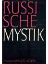 Russische Mystik