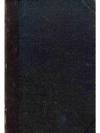 Lehrbuch der Speciellen Chirurgie. 2 Bände