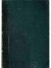 Goethes sämmtliche Werke