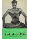 Raja- Yoga