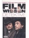 Filmwissen Detektive