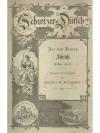Schwizer-Dütsch. Aus dem Kanton Zürich. Konvolut..