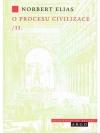 O Procesu Civilizace / II.