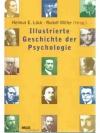 Illustrierte Geschichten der Psychologie