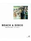 Beach & Disco
