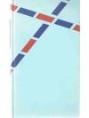 Luftfracht - Internationale Poesi 1940-1990
