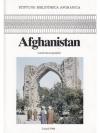 Afghanistan - Ländermonographie Band 4