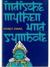 Indische Mythen und Symole