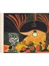 Picasso     Das graphische Werk