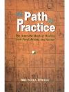 Path Practice