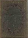 Johann Ladislav Pyrker's sämmtliche Werke. 3 Bände