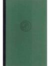 Max-Planck-Gesellschaft Jahrbuch 1976