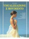 Visualizzazione e Movimento