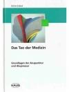 Das Tao der Medizin