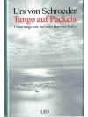 Tango auf Packeis