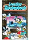 Lustiges Taschenbuch -  Jubiläums-Ausgabe 150