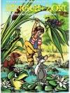 Ringgi + Zofi 10 - Abenteuer im Zauberland der N..
