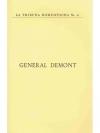 General Demont