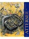Attersee: Das druckgraphische Werk