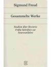 Gesammelte Werke • Sigmund Freud • 18 Bücher